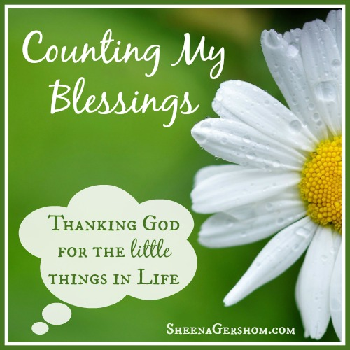 counting-my-blessings.jpg