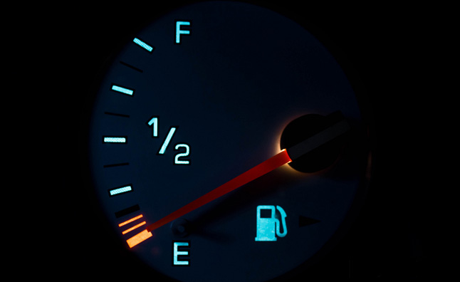 Fuel-Main.jpg