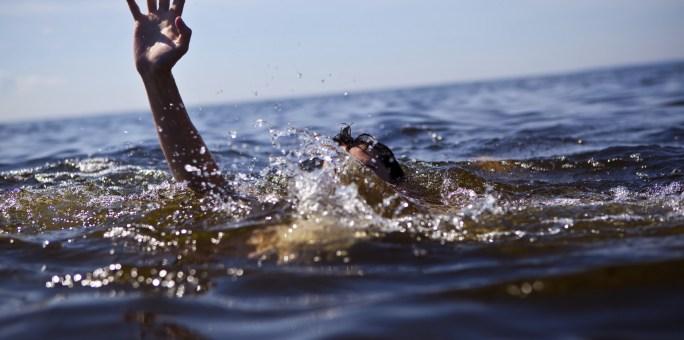 Drowning-iStock.jpg