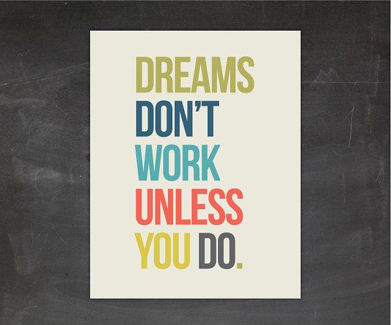 dreams_poster.jpg