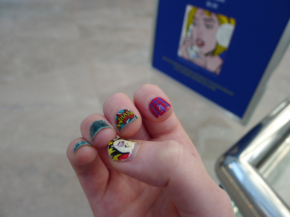 roy-lichtenstein-manicure-dc2.jpg