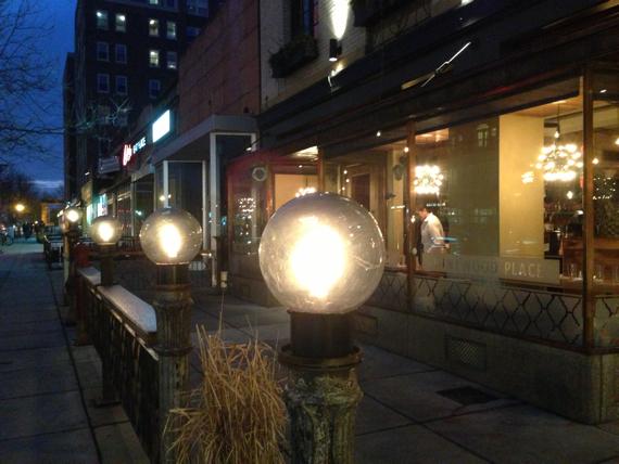 Mintwood-globe-light-fixture1.jpg