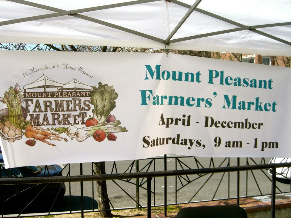 mt pleasant-farmers-market.jpg