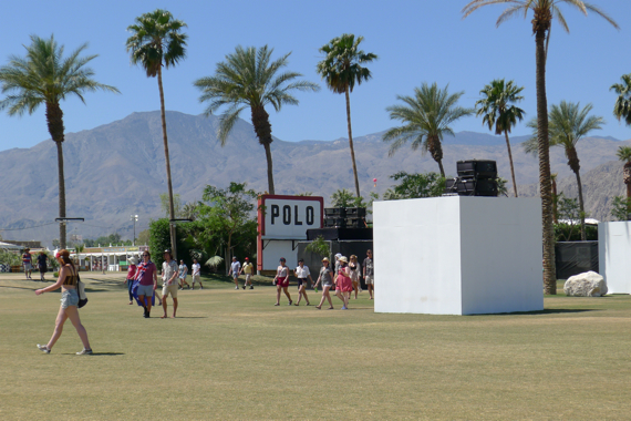 coachella-polo-grounds.jpg