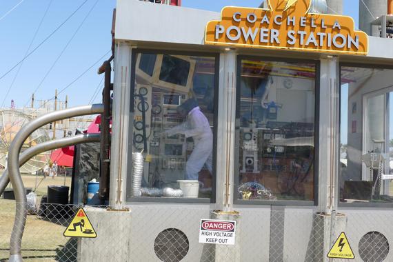 coachella-power-station-2.jpg