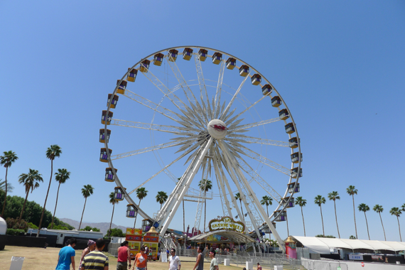 coachella-ferris-wheels.jpg