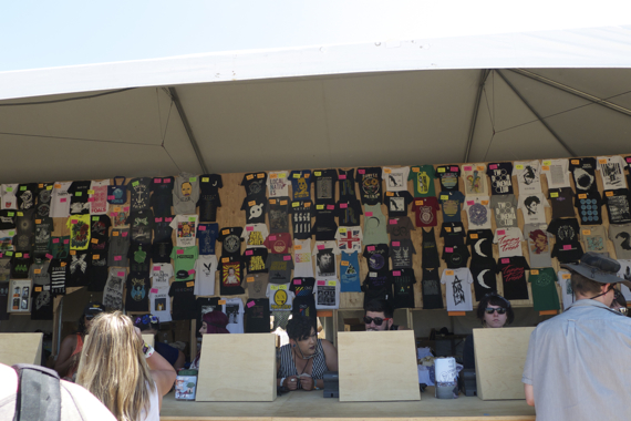 coachella-merch.jpg