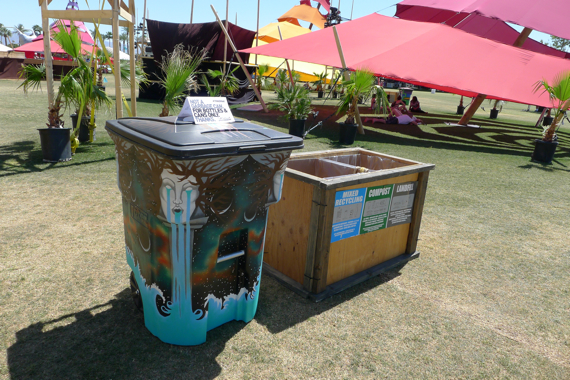 coachella-recycling.jpg