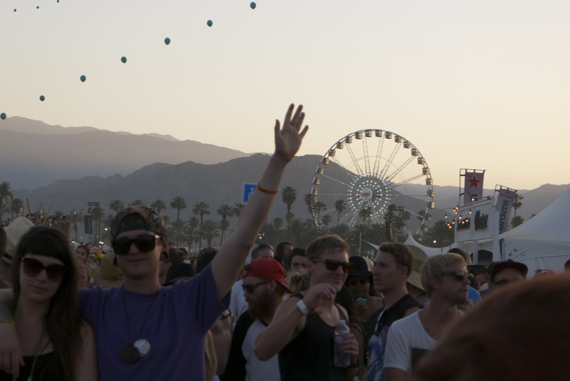 coachella-dusk-hip-people.jpg
