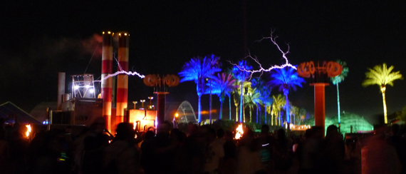 coachella-nighttime-art.jpg