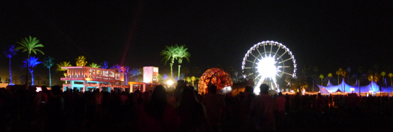 coachella-nighttime-art-2.jpg
