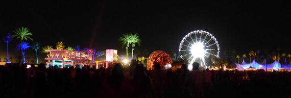coachella-nighttime-art-2.jpg