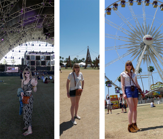 adele-coachella-fashion.jpg