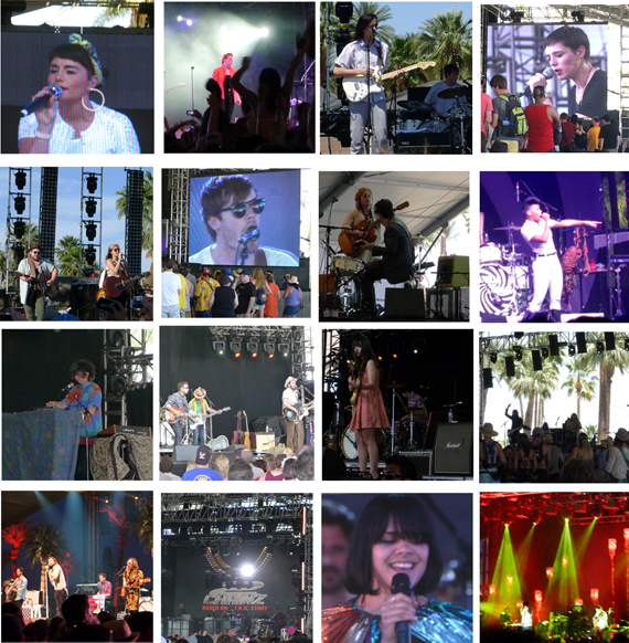 Coachella-Collage.jpg