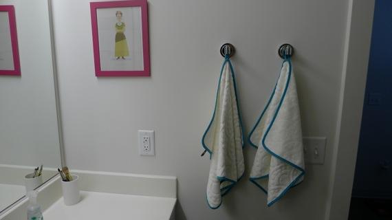 jonathan-adler-fishscale-hand-towels.jpg