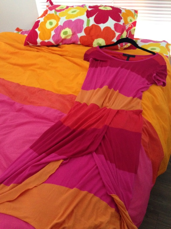 happy-marrimekko-bedding.jpg