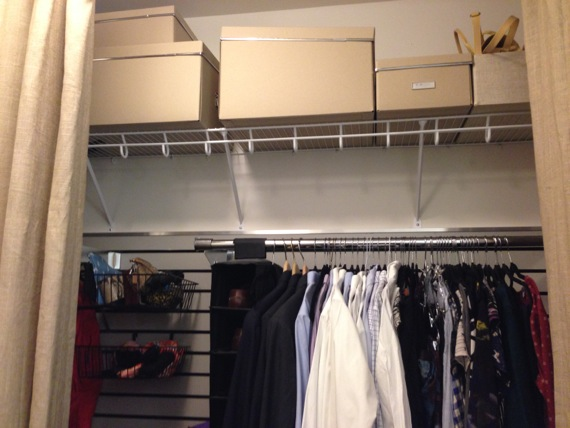 container-store-closet-boxes.jpg