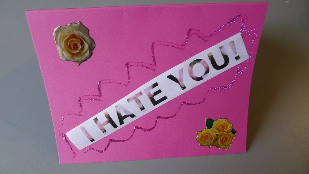 meeps-hate-you-vday-card.jpg