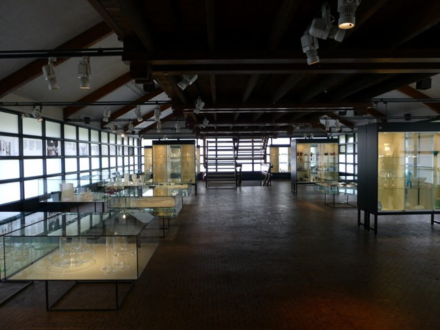 glass-museum.jpg