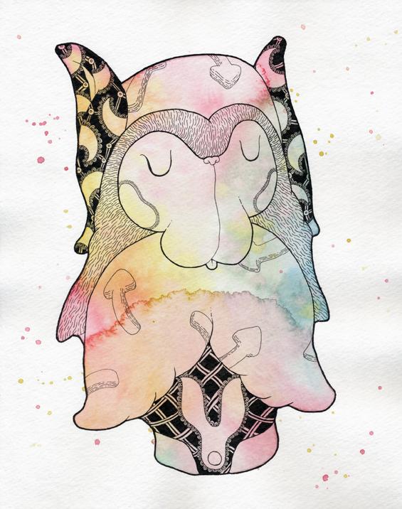 Dreamer 03