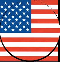 USA_circle.png