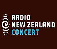radio_nz_logo_normal_normal.jpg