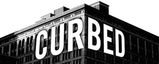 Curbed_Logo_Thumbnail.jpg