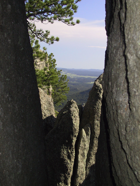 custer hike 3.jpg