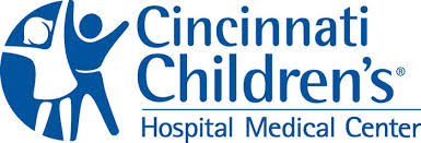 cincy_childrens_logo.jpeg