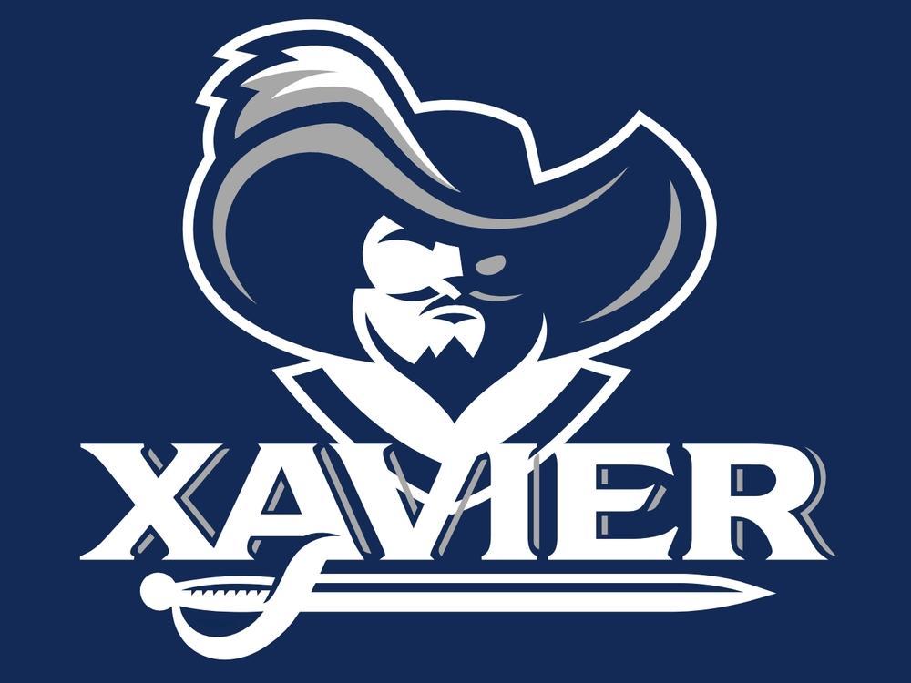 Xavier_Musketeers3.jpg