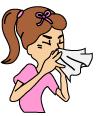 sneezing girl.jpg