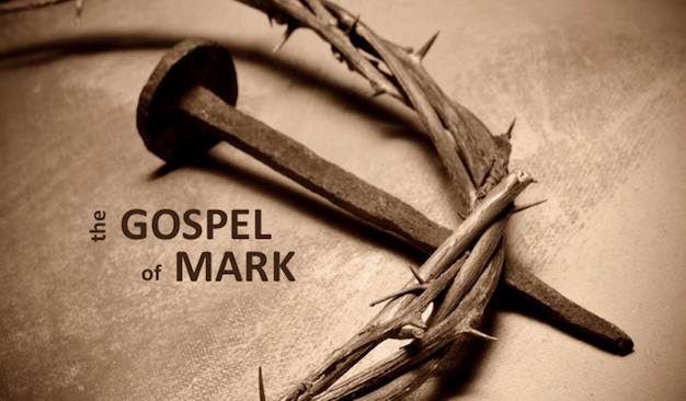 mark_sermons.png