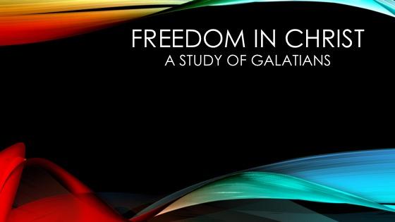 Galatians 1.jpg