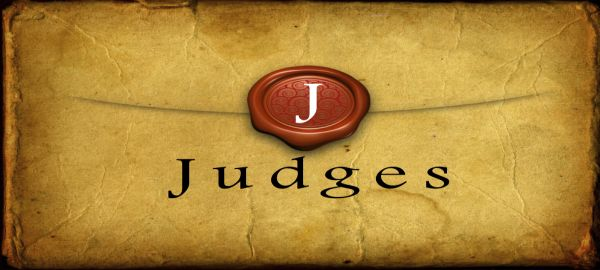 book-of-judges.jpg