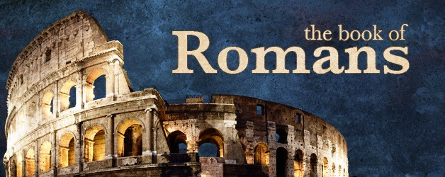romans-628x250.jpg