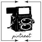 pintrest2.jpg