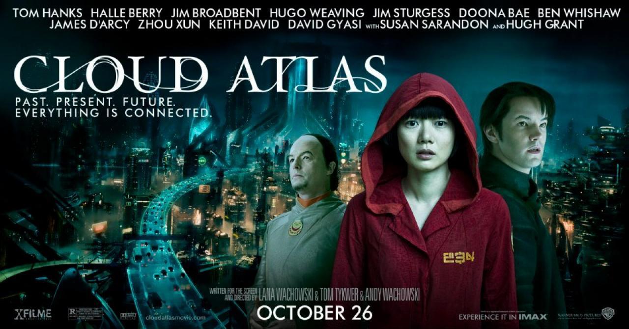 Cloud-Atlas12