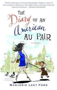 diary-american-au-pair-marjorie-leet-ford-paperback-cover-art.jpg