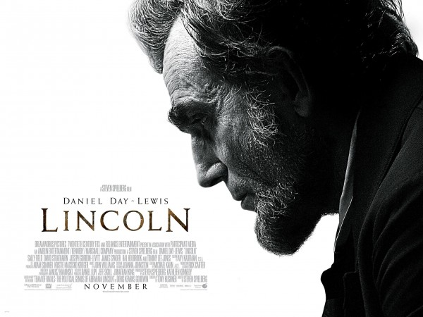 Lincoln-Movie-Poster-600x450.jpg