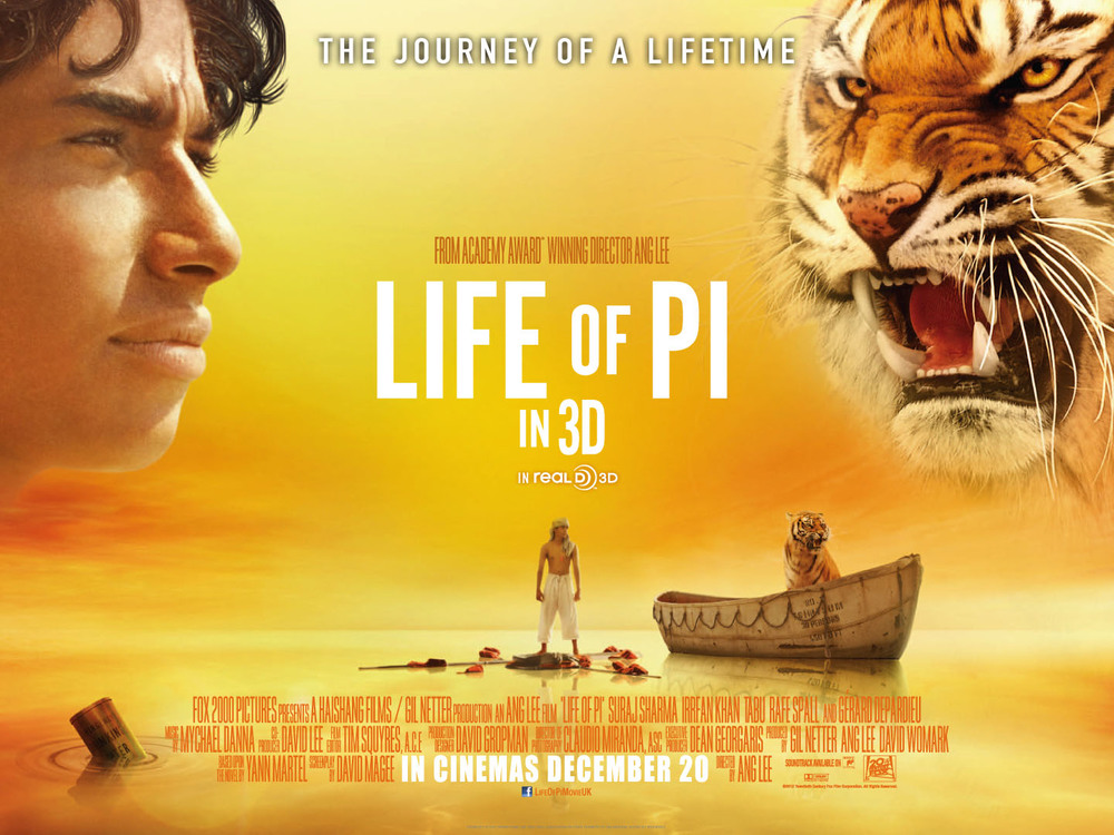Life-of-Pi-3D-poster.jpg
