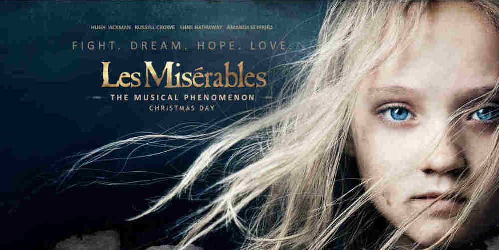 les-miserables-four-new-production-featurettes.jpg
