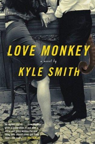 Love_monkey.jpg