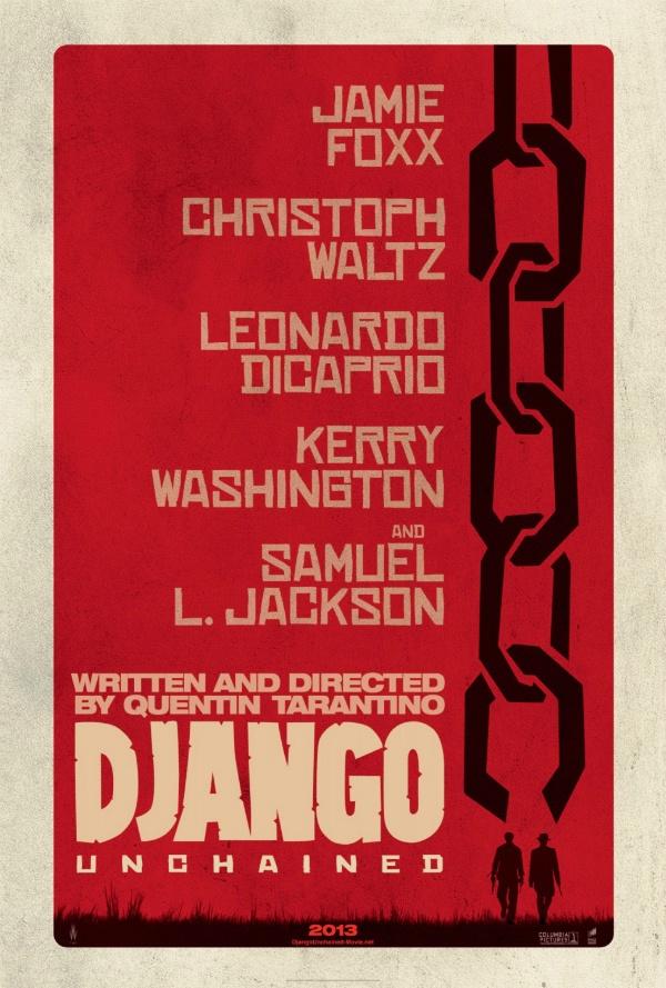 django-unchained-poster__span.jpg