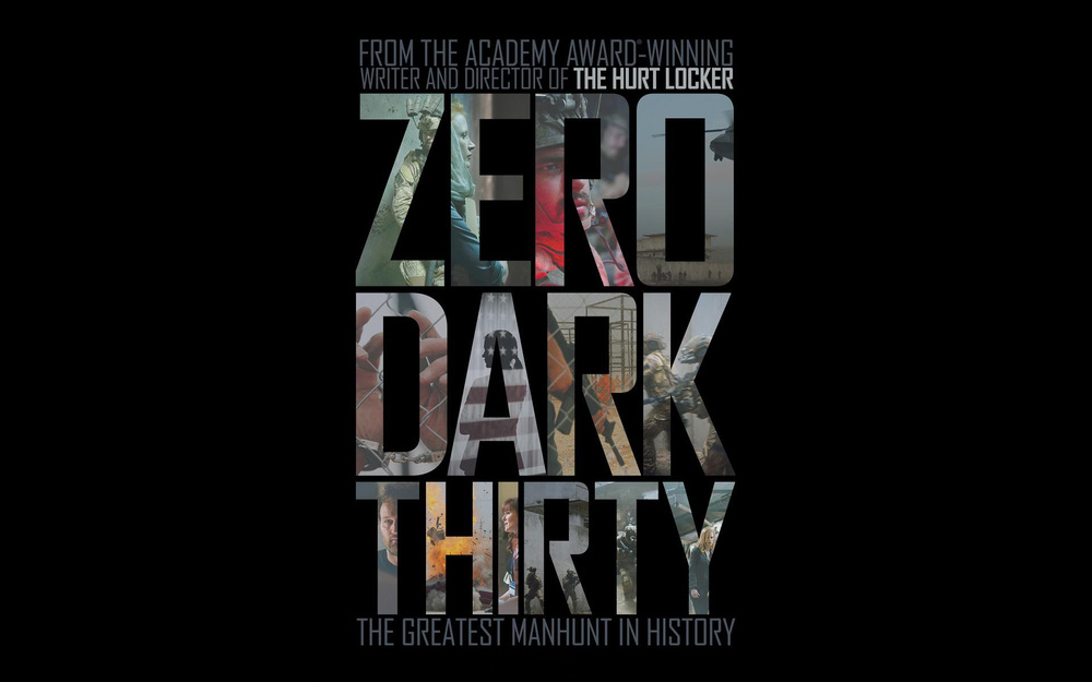 Zero_Dark_Thirty_Movie_freecomputerdesktopwallpaper_1920.jpg