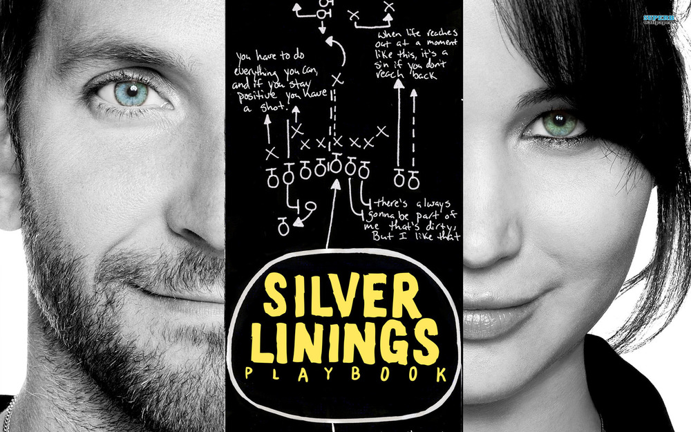 pat-and-tiffany-silver-linings-playbook-15808-1920x1200.jpg