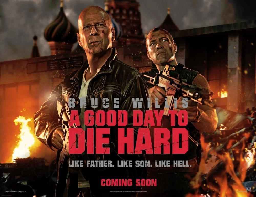 8S4X_a_good_day_to_die_hard_movie_poster.jpg