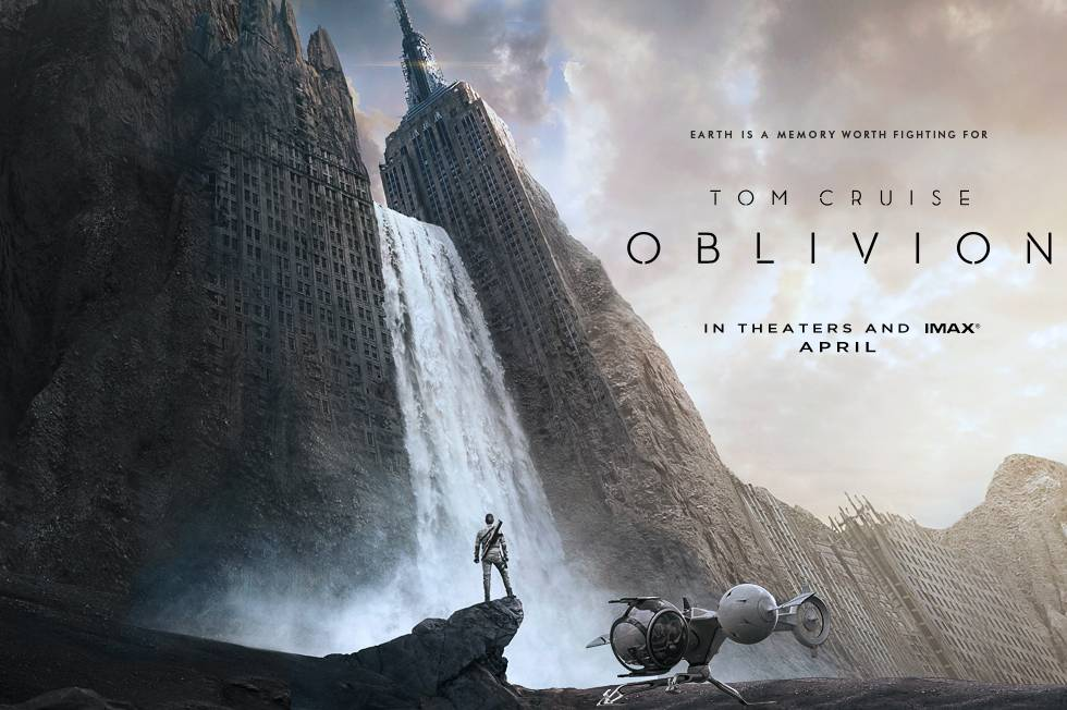 oblivion_movie_2013_wallpaper.jpg