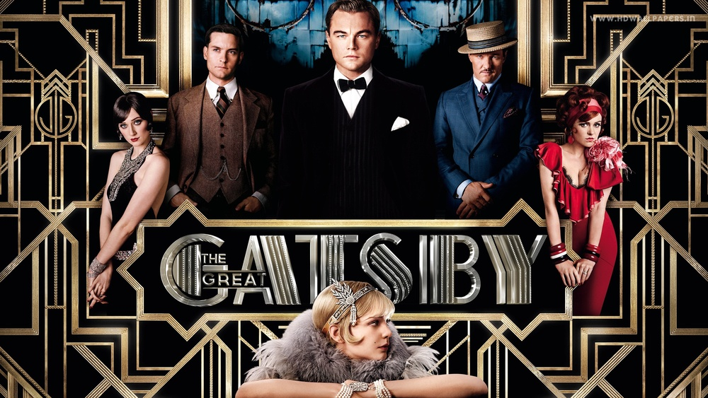The-Great-Gatsby-2013-Movie-Wallpaper-HD-1080p.jpg