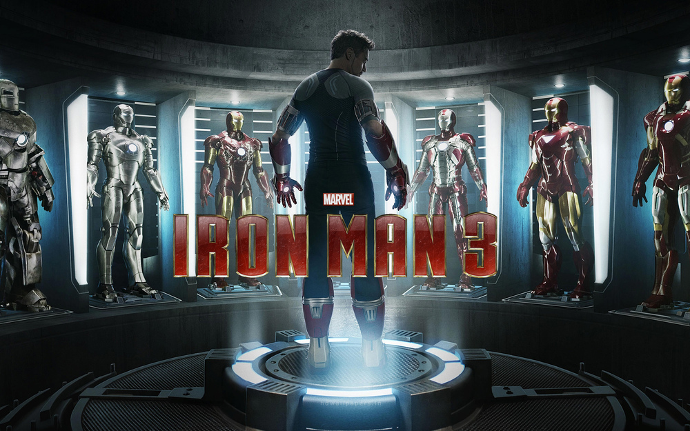 iron-man-3-official-hd.jpg