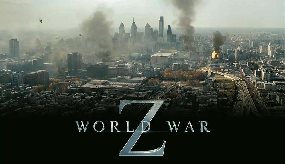 world-war-z1.jpg